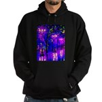 After The Rain Hoodie