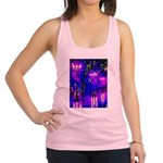 After The Rain Racerback Tank Top