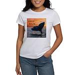 ONLY BAJA Women's T-Shirt