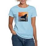 ONLY BAJA Women's Light T-Shirt