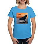 ONLY BAJA Women's Dark T-Shirt