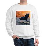 ONLY BAJA Sweatshirt