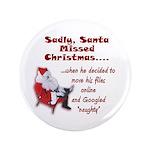 Santa Missed Christmas 3.5