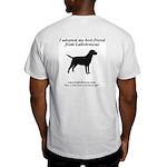 Adopter's T-Shirt