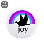Doves Of Joy 3.5