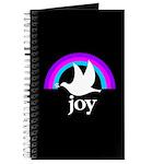 Doves Of Joy Journal