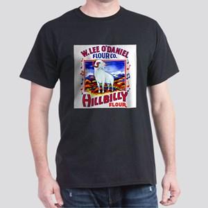 Hillbilly Flour T-Shirt