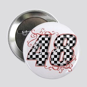 "RaceFashion.com 2.25"" Button (10 pack)"