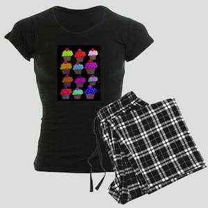 Cupcakes 1.PNG Pajamas