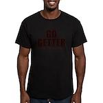 Go Getter T-Shirt