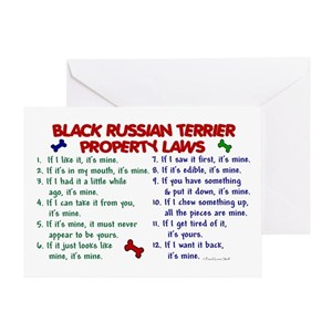 Russian greeting cards cafepress m4hsunfo