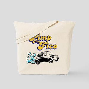 Fico Tote Bag