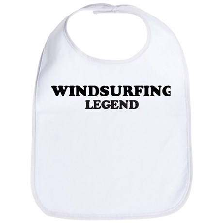 WINDSURFING Legend Bib