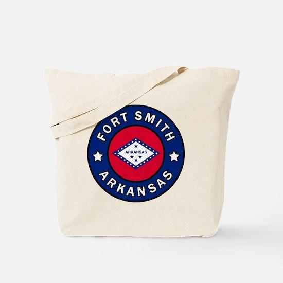 Alma Tote Bag