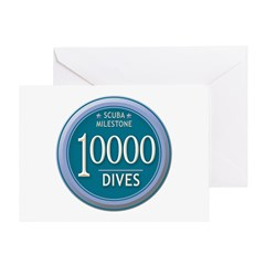 https://i3.cpcache.com/product/189550570/10000_dives_milestone_greeting_card.jpg?side=Front&height=240&width=240