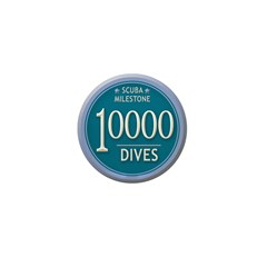 https://i3.cpcache.com/product/189550581/10000_dives_milestone_mini_button_10_pack.jpg?height=240&width=240