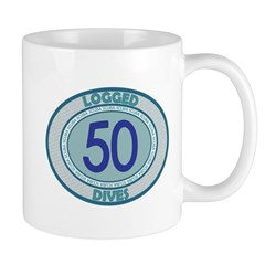 https://i3.cpcache.com/product/189561302/50_logged_dives_mug.jpg?side=Back&color=White&height=240&width=240