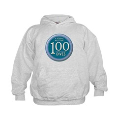 https://i3.cpcache.com/product/189562569/100_dives_milestone_hoodie.jpg?side=Front&color=AshGrey&height=240&width=240