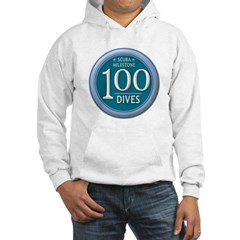 https://i3.cpcache.com/product/189562585/100_dives_milestone_hoodie.jpg?color=White&height=240&width=240