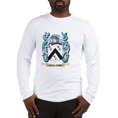 https://i3.cpcache.com/product/189564691/long_sleeve_tshirt.jpg?side=Front&color=White&height=240&width=240