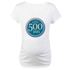 https://i3.cpcache.com/product/189565528/500_dives_milestone_shirt.jpg?side=Front&color=White&height=240&width=240