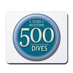https://i3.cpcache.com/product/189565578/500_dives_milestone_mousepad.jpg?side=Front&height=240&width=240