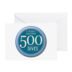 https://i3.cpcache.com/product/189565595/500_dives_milestone_greeting_card.jpg?side=Front&height=240&width=240