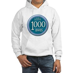 https://i3.cpcache.com/product/189566629/1000_dives_milestone_hoodie.jpg?side=Front&color=White&height=240&width=240