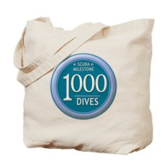 https://i3.cpcache.com/product/189566636/1000_dives_milestone_tote_bag.jpg?side=Front&color=Khaki&height=240&width=240
