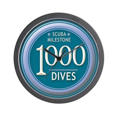 https://i3.cpcache.com/product/189566654/1000_dives_milestone_wall_clock.jpg?side=Front&height=240&width=240