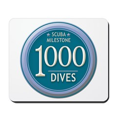 https://i3.cpcache.com/product/189566655/1000_dives_milestone_mousepad.jpg?side=Front&height=240&width=240