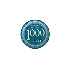 https://i3.cpcache.com/product/189566658/1000_dives_milestone_mini_button_10_pack.jpg?height=240&width=240