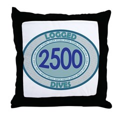 https://i3.cpcache.com/product/189567395/2500_logged_dives_throw_pillow.jpg?side=Front&height=240&width=240