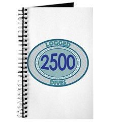 https://i3.cpcache.com/product/189567451/2500_logged_dives_journal.jpg?side=Front&height=240&width=240