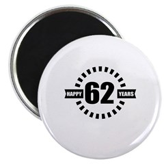 https://i3.cpcache.com/product/189568207/happy_62_years_birthday_designs_magnet.jpg?side=Front&height=240&width=240