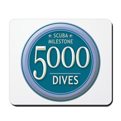 https://i3.cpcache.com/product/189568215/5000_dives_milestone_mousepad.jpg?side=Front&height=240&width=240