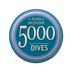 https://i3.cpcache.com/product/189568225/5000_dives_milestone_35_button.jpg?side=Front&height=240&width=240