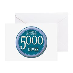 https://i3.cpcache.com/product/189568232/5000_dives_milestone_greeting_card.jpg?side=Front&height=240&width=240