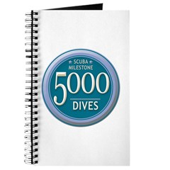 https://i3.cpcache.com/product/189568237/5000_dives_milestone_journal.jpg?side=Front&height=240&width=240
