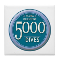 https://i3.cpcache.com/product/189568242/5000_dives_milestone_tile_coaster.jpg?side=Front&height=240&width=240
