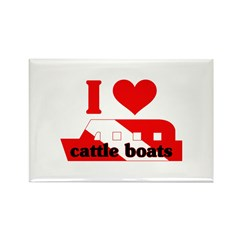 https://i3.cpcache.com/product/189589561/i_love_cattle_boats_rectangle_magnet.jpg?side=Front&height=240&width=240