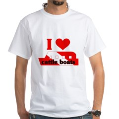 https://i3.cpcache.com/product/189589633/i_love_cattle_boats_white_tshirt.jpg?side=Front&color=White&height=240&width=240