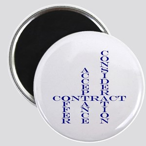 Contract Magnet