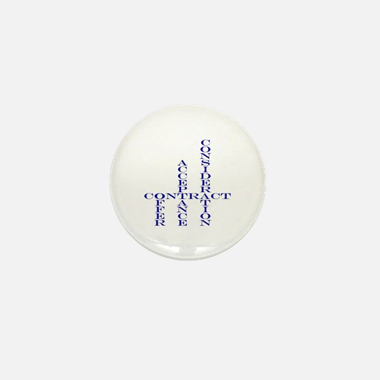 Contract Mini Button