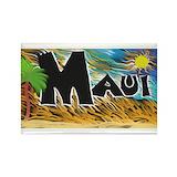 Maui Single