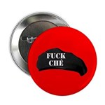 Fuck Che - W/B on R Button