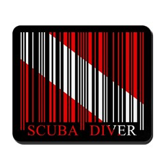 https://i3.cpcache.com/product/189647060/barcode_dive_flag_mousepad.jpg?side=Front&height=240&width=240