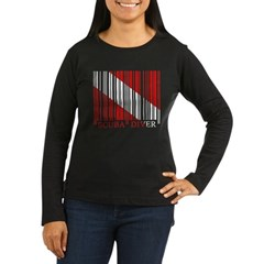 https://i3.cpcache.com/product/189647102/barcode_dive_flag_tshirt.jpg?side=Front&color=Black&height=240&width=240