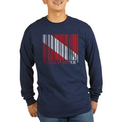 https://i3.cpcache.com/product/189647104/barcode_dive_flag_t.jpg?side=Front&color=Navy&height=240&width=240