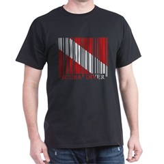 https://i3.cpcache.com/product/189647122/barcode_dive_flag_tshirt.jpg?side=Front&color=Black&height=240&width=240